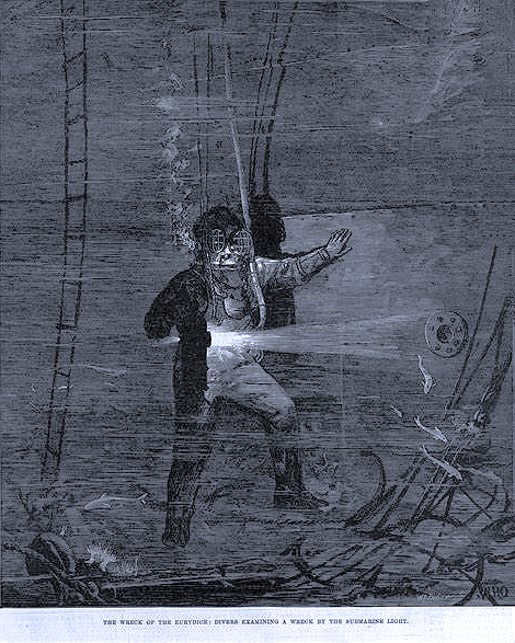 Questa immagine ha l'attributo alt vuoto; il nome del file è hms-eurydice-recuperoa-steam-tug-or-lighter-named-Grinder-and-various-small-boats-in-attendance..png
