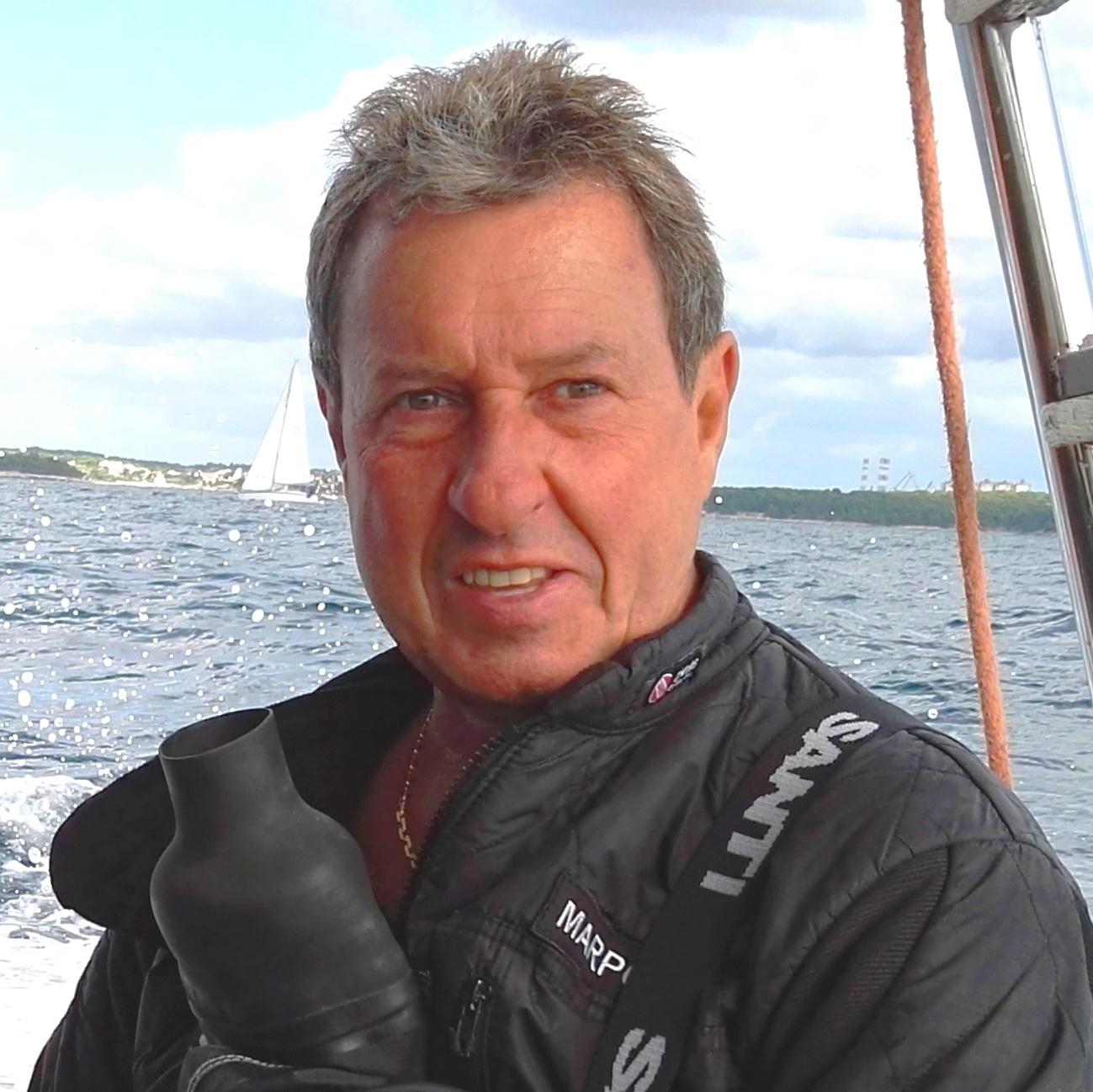 Marcello Polacchini