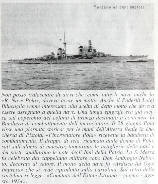 Questa immagine ha l'attributo alt vuoto; il nome del file è regia-nave-Pola.jpg
