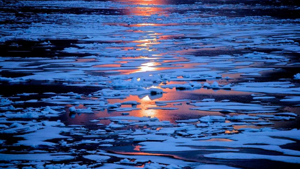 Questa immagine ha l'attributo alt vuoto; il nome del file è scioglimento-ghiacci-oceani-1024x576.png