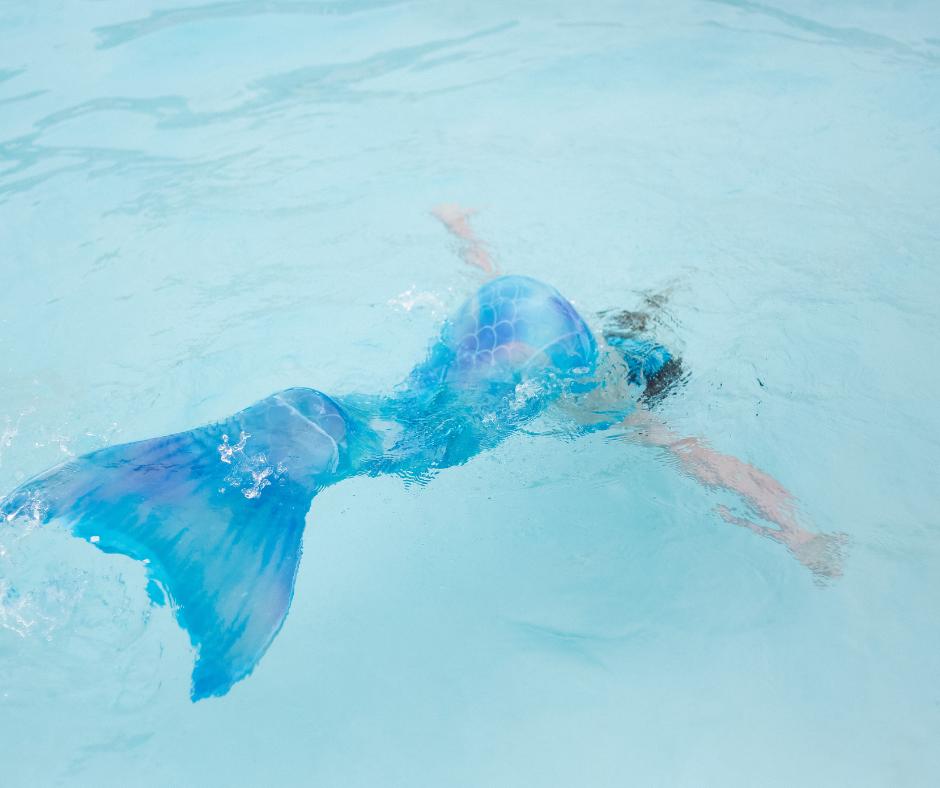 Questa immagine ha l'attributo alt vuoto; il nome del file è sirena-blu.png