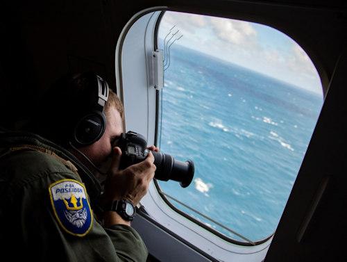 Questa immagine ha l'attributo alt vuoto; il nome del file è 290421-intelligence-navale-3.jpg