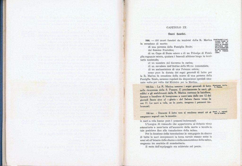 Questa immagine ha l'attributo alt vuoto; il nome del file è 4a-art-166-del-Regolamento-bandiere-marina-italiana-1938-1-1024x705.jpg