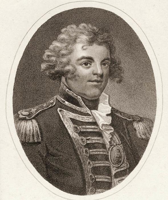Questa immagine ha l'attributo alt vuoto; il nome del file è Captain-Bligh.jpg