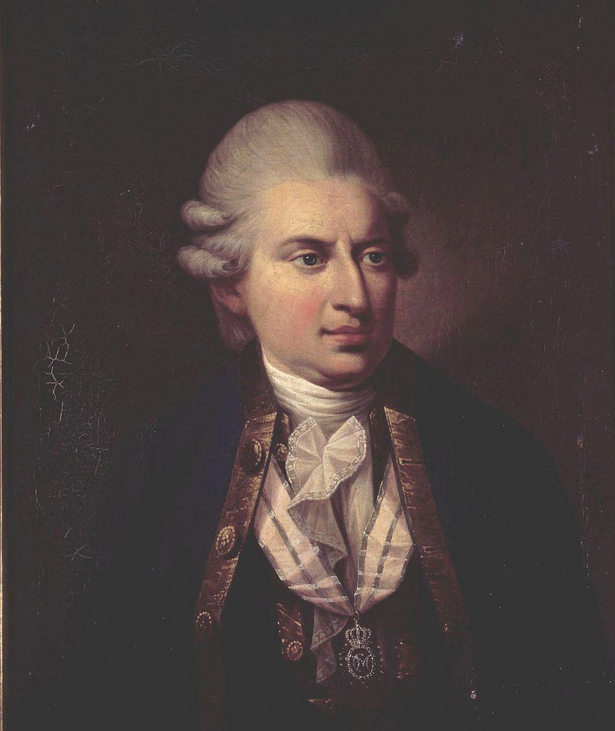 Questa immagine ha l'attributo alt vuoto; il nome del file è Christian_VII_1772_by_Roslinjpg.png
