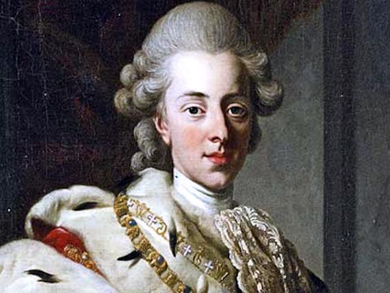 Lo Scontro tra Danimarca e Algeria (1770): una Vittoria della Febbre Tifoide
