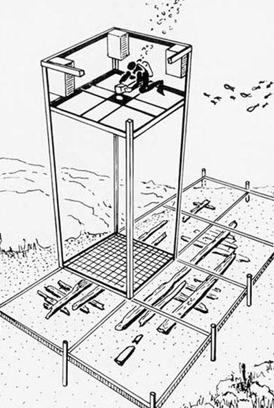 Questa immagine ha l'attributo alt vuoto; il nome del file è diving-photo-tower.jpg
