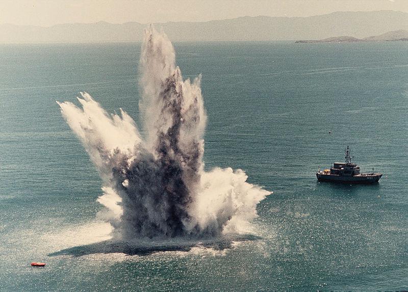 Questa immagine ha l'attributo alt vuoto; il nome del file è esplosione-di-mine.jpg