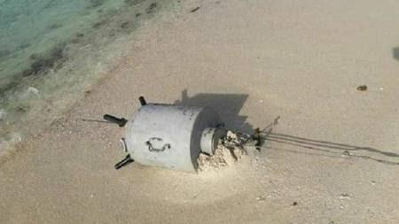 Questa immagine ha l'attributo alt vuoto; il nome del file è mine-marine-houthis.jpg