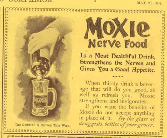 Questa immagine ha l'attributo alt vuoto; il nome del file è moxie.jpg