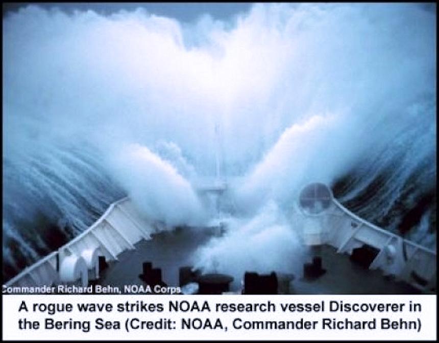 Questa immagine ha l'attributo alt vuoto; il nome del file è rogue-wave-bering-nooa.png