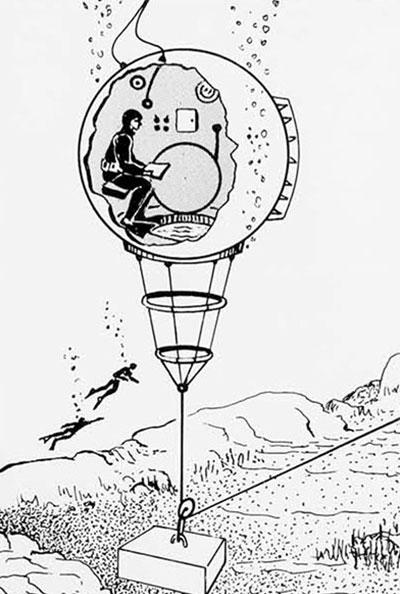 Questa immagine ha l'attributo alt vuoto; il nome del file è submersible-decompression-chamber-galeazzi-yassi-ada.jpg