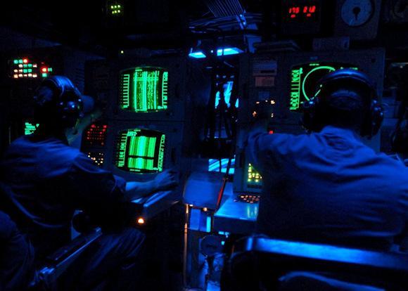 Sicurezza nazionale e dimensione marittima dell'Intelligence