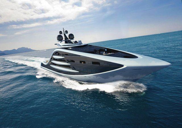 Questa immagine ha l'attributo alt vuoto; il nome del file è Andy-wung-Epiphany-mega-yacht.jpg