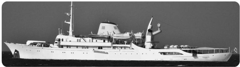 Questa immagine ha l'attributo alt vuoto; il nome del file è Christina-onassis-yacht-955-1024x286.png