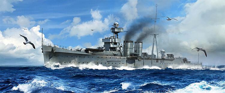Questa immagine ha l'attributo alt vuoto; il nome del file è HMS-calcutta.jpg