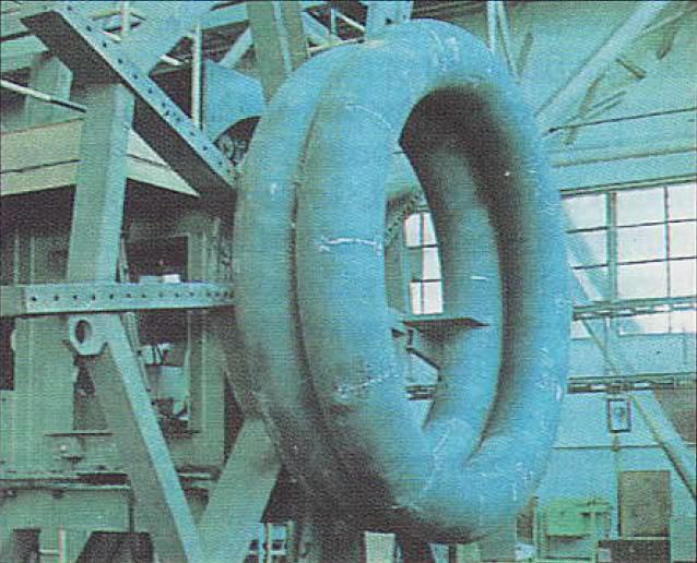 Questa immagine ha l'attributo alt vuoto; il nome del file è It_GST-tubes.jpg