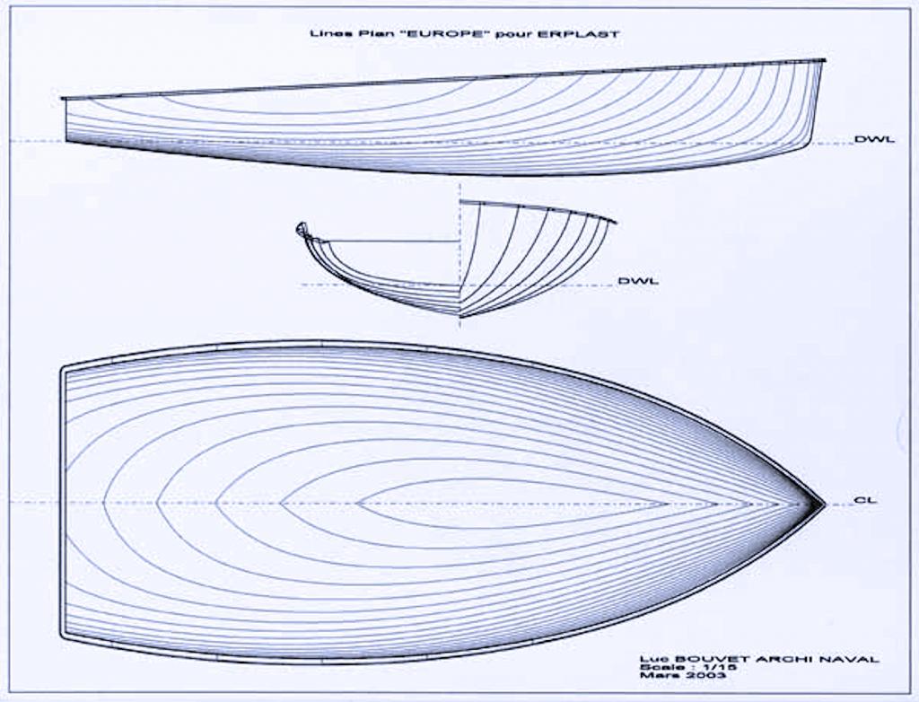 Questa immagine ha l'attributo alt vuoto; il nome del file è carena-Luc-Bouvet--1024x782.png