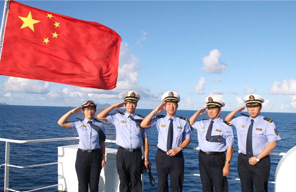 Questa immagine ha l'attributo alt vuoto; il nome del file è china-cina-navy.jpg