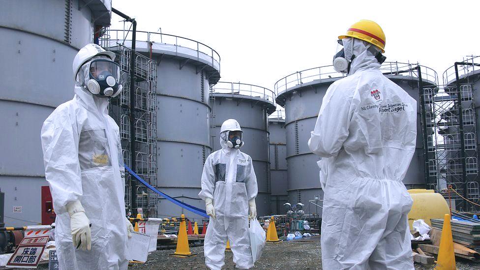 Questa immagine ha l'attributo alt vuoto; il nome del file è fukushima-worker-1.jpg