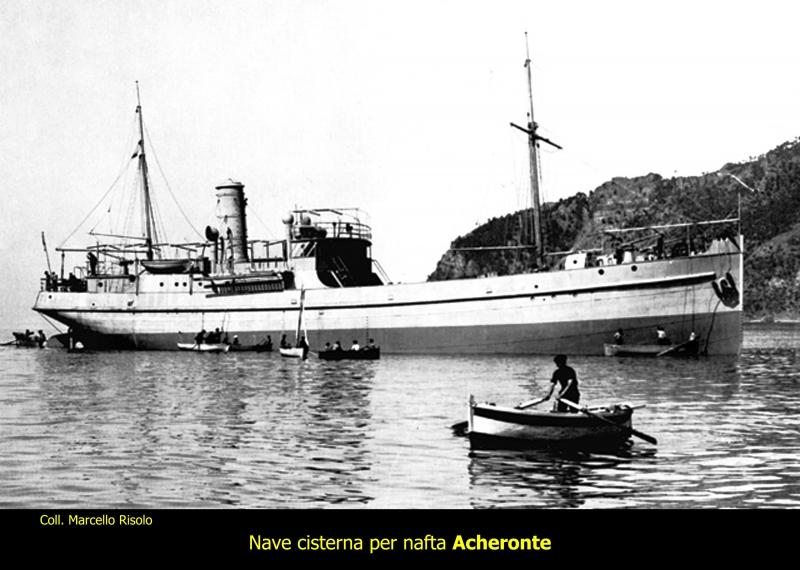 Questa immagine ha l'attributo alt vuoto; il nome del file è nave-cisterna-Acheronte.jpg