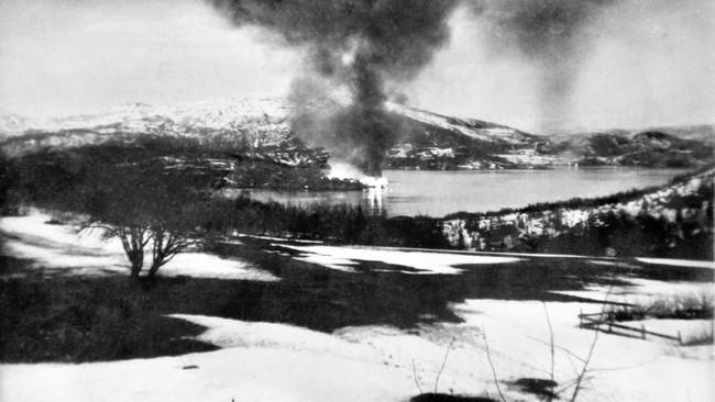 Questa immagine ha l'attributo alt vuoto; il nome del file è nordnorge-1940-1.jpg