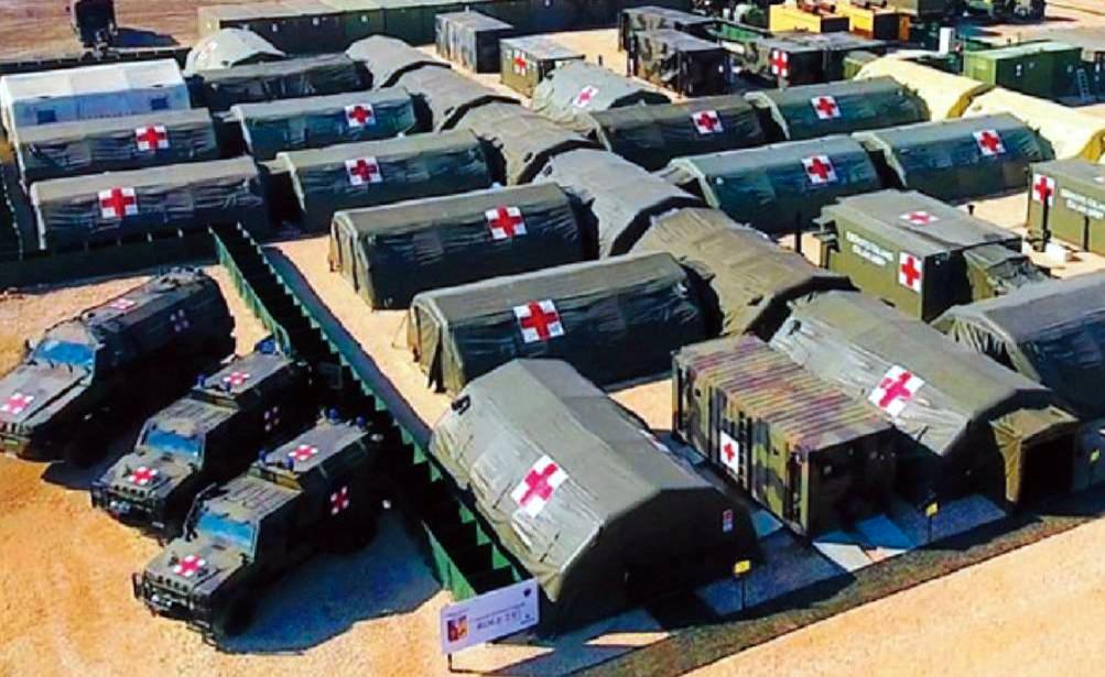 Questa immagine ha l'attributo alt vuoto; il nome del file è ospedale-militare-covid.png
