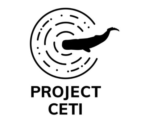 Questa immagine ha l'attributo alt vuoto; il nome del file è project-ceti.png
