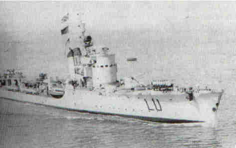 Questa immagine ha l'attributo alt vuoto; il nome del file è torpediniera-lupo-dopo-lazione-di-creta.jpg