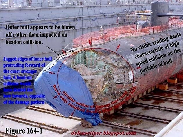 Questa immagine ha l'attributo alt vuoto; il nome del file è uss-san-francisco-danni-in-bacino.png
