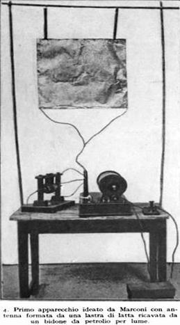 Questa immagine ha l'attributo alt vuoto; il nome del file è Guglielmo_Marconi_biografia_e_invenzioni_clip_image015.jpg