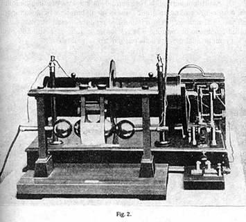 Questa immagine ha l'attributo alt vuoto; il nome del file è Guglielmo_Marconi_biografia_e_invenzioni_clip_image024.jpg
