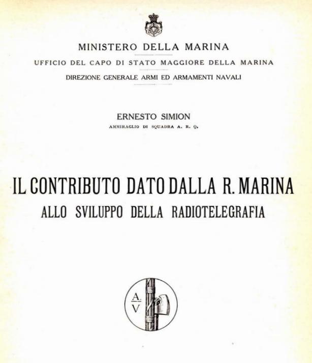 Questa immagine ha l'attributo alt vuoto; il nome del file è MARCONI-REGIA-MARINA-00.png