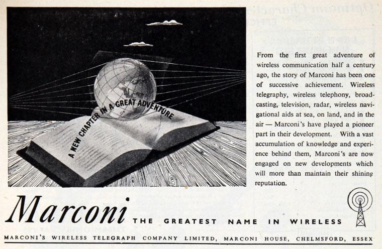 Questa immagine ha l'attributo alt vuoto; il nome del file è Marconis-Wireless-Telegraph-Company.jpg