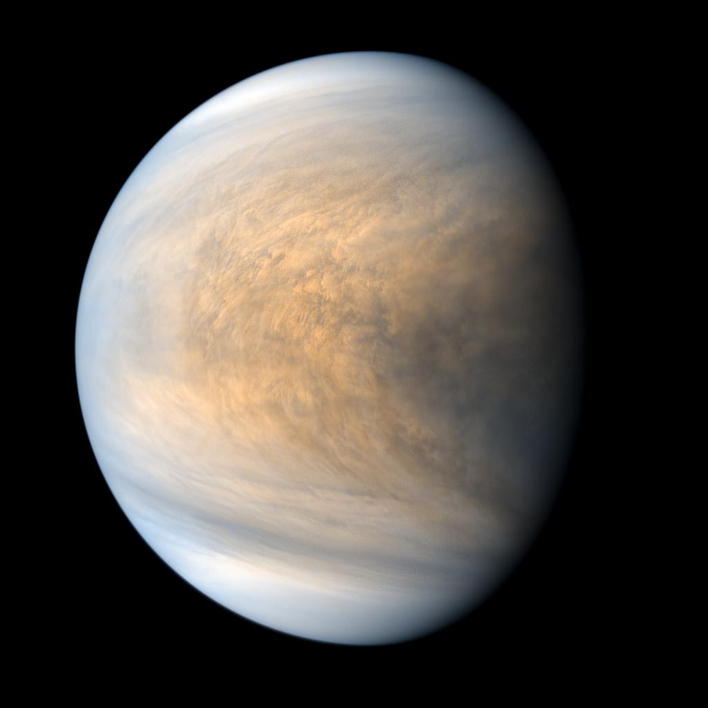 Questa immagine ha l'attributo alt vuoto; il nome del file è Venus_-_October_24_2018-akatsuki.png