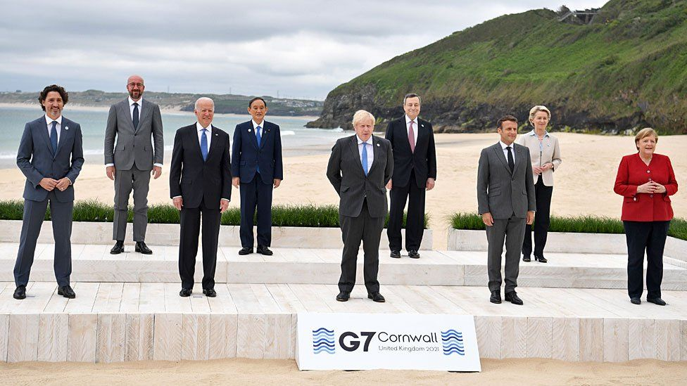 Questa immagine ha l'attributo alt vuoto; il nome del file è g7_summit_2_uk.jpg