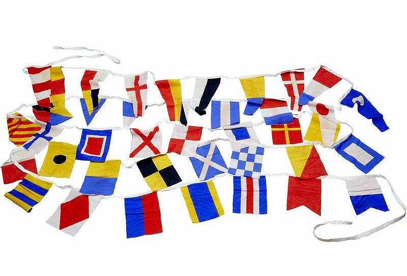 Questa immagine ha l'attributo alt vuoto; il nome del file è gran-pavese-40-bandiere.png