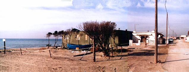 Questa immagine ha l'attributo alt vuoto; il nome del file è litorale-ardea.png