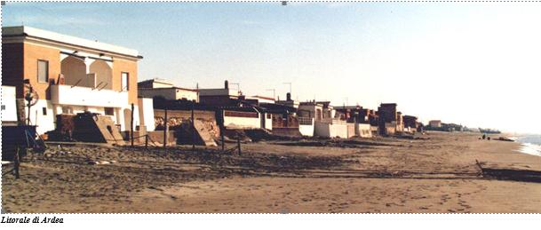 Questa immagine ha l'attributo alt vuoto; il nome del file è litorale-di-ardea.png