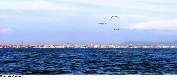 Questa immagine ha l'attributo alt vuoto; il nome del file è litorale-di-stia-dal-mare.png