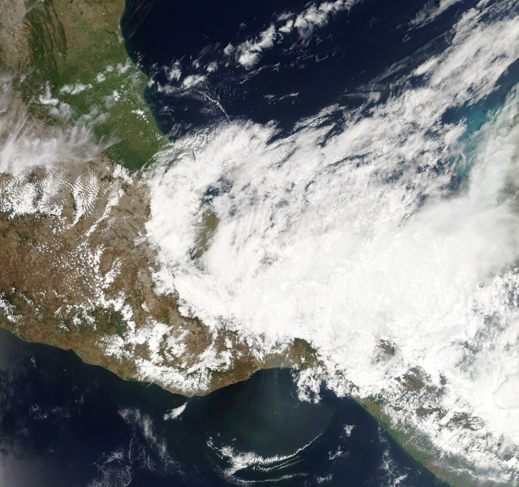 Questa immagine ha l'attributo alt vuoto; il nome del file è mexico_amo_tehuano-winds-1024x960.jpg