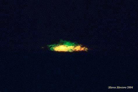Questa immagine ha l'attributo alt vuoto; il nome del file è raggio-verde-masiero-2004.png