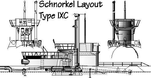 Questa immagine ha l'attributo alt vuoto; il nome del file è snorkel-smg-IXC-tedeschi.png