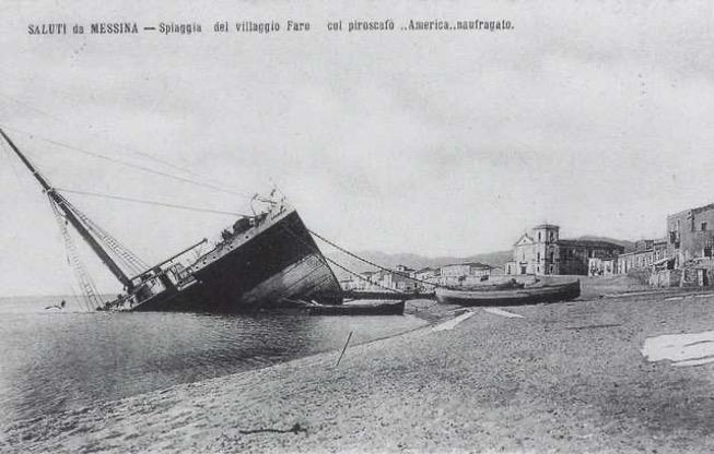 Questa immagine ha l'attributo alt vuoto; il nome del file è CARTOLINA-SALUTI-DA-MESSINA.jpg