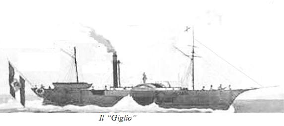 Questa immagine ha l'attributo alt vuoto; il nome del file è Il-Giglio-marina-toscana.png