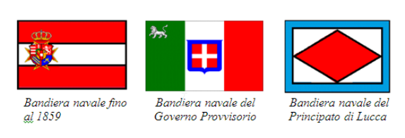 Questa immagine ha l'attributo alt vuoto; il nome del file è Le-bandiere-della-Marina-Militare-Toscana.png