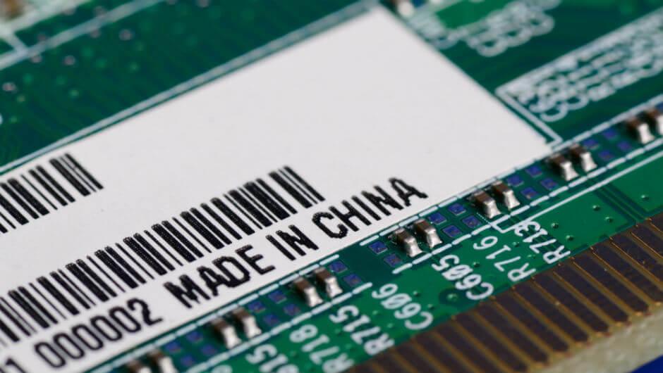 Questa immagine ha l'attributo alt vuoto; il nome del file è Made-in-China-Microchip-large.jpg