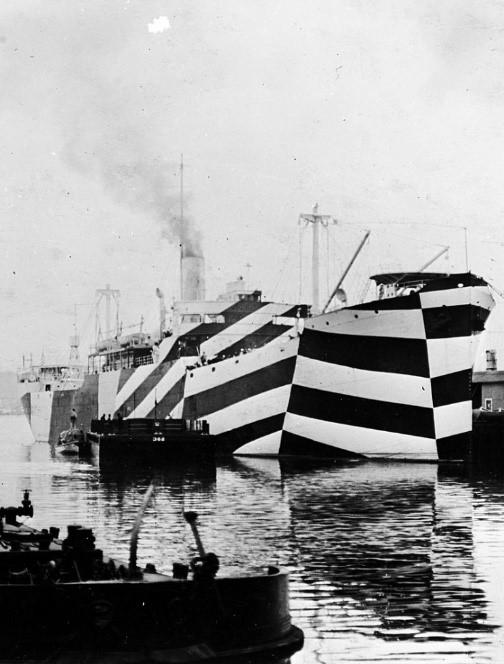 Questa immagine ha l'attributo alt vuoto; il nome del file è West-mahomet-1918.jpg