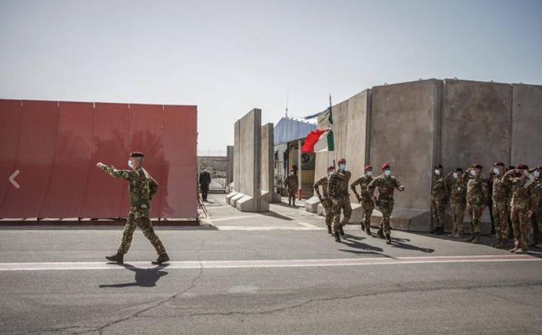 Questa immagine ha l'attributo alt vuoto; il nome del file è bandiera-di-combattimento-afghanistan-herat-rientro.png