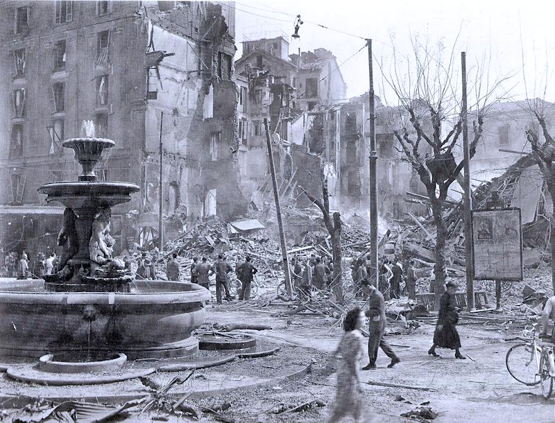 Questa immagine ha l'attributo alt vuoto; il nome del file è brindisi-1940.png